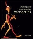 David Currell Marionettes